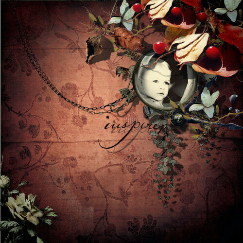 «The Poet's Keepsake»  0_99b8d_8d824b9c_L
