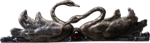 ldavi-ThePoet'sKeepsakes-swans1.png