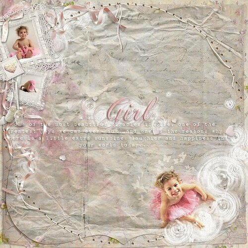 «My Baby Girl» 0_99e37_98774222_L