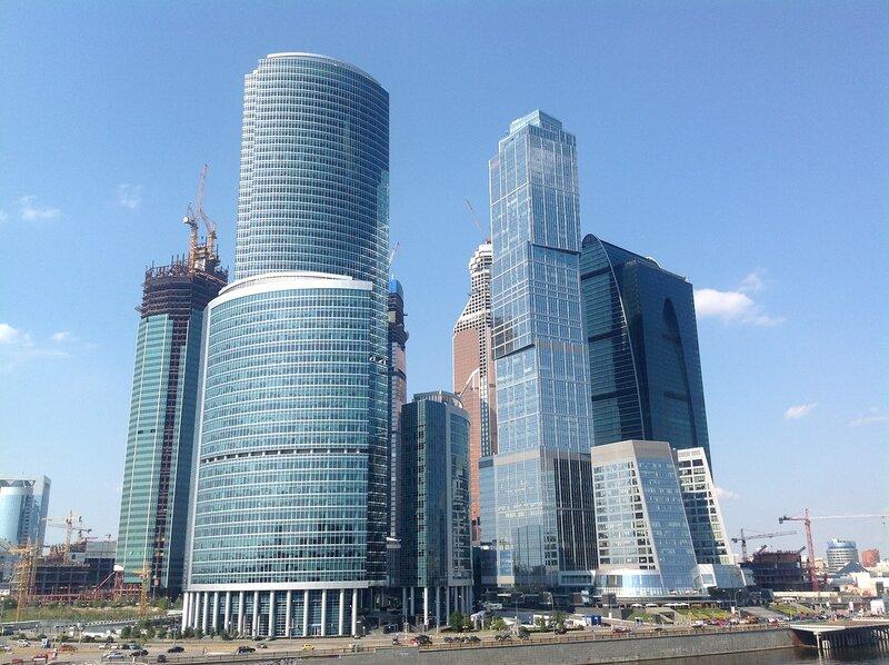 http://img-fotki.yandex.ru/get/6502/28804908.10d/0_82479_1bfbbfc_XL.jpg
