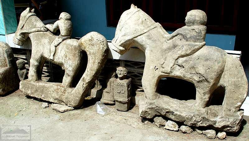 Искусство Сумбы
