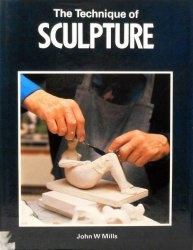 The Technique of Sculpture