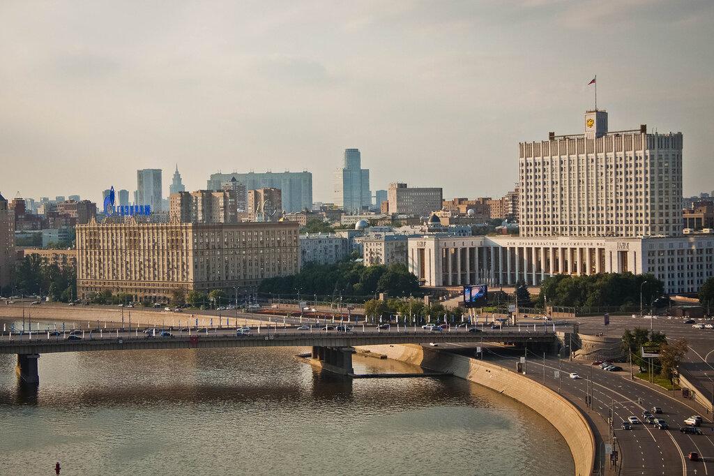 http://img-fotki.yandex.ru/get/6502/56950011.72/0_7ae96_b92f0e3e_XXL.jpg