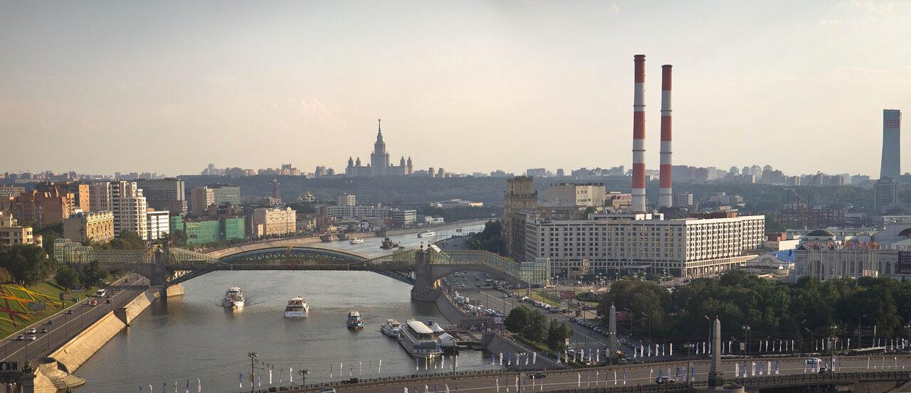 http://img-fotki.yandex.ru/get/6502/56950011.72/0_7afb0_dd19436b_XXXL.jpg