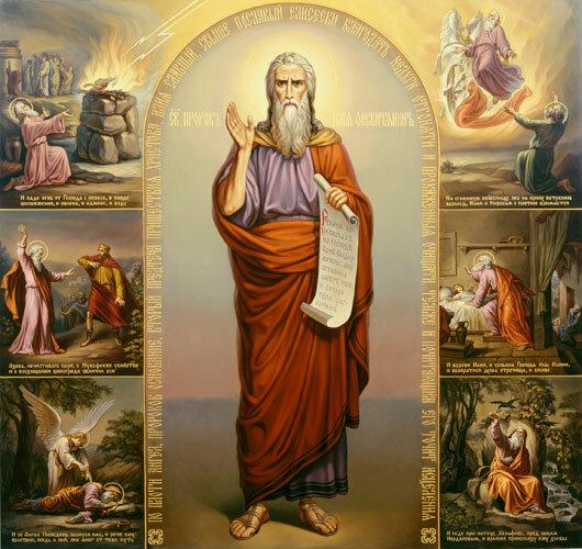 Православные праздники! Иконы