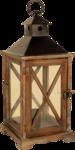 Lantern.png