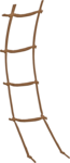 Rope-Ladder.png