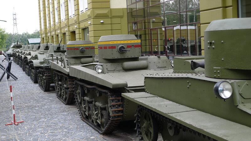 танк игра 4