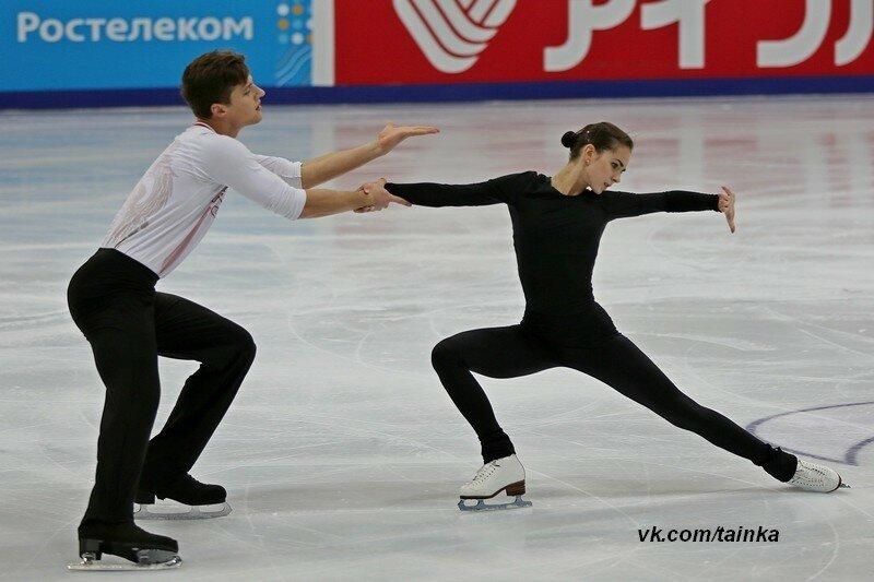Наталья Забияко-Александр Энберт - Страница 3 0_9f0ef_8fbe47f3_XL