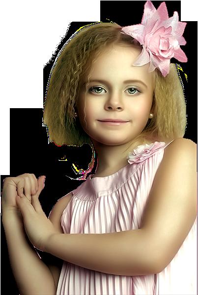 0_aafbc_8859b263_XL.png