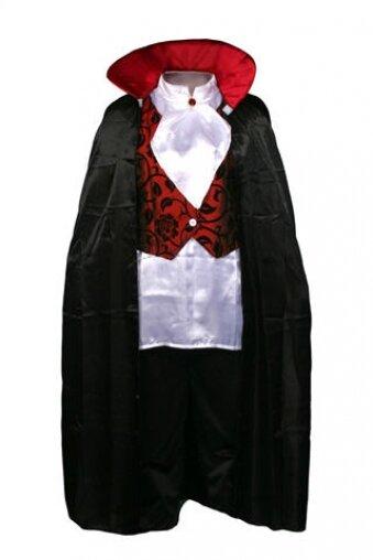 Карнавальные костюмы для взрослых Tech Store