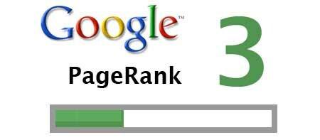 Google PR 3