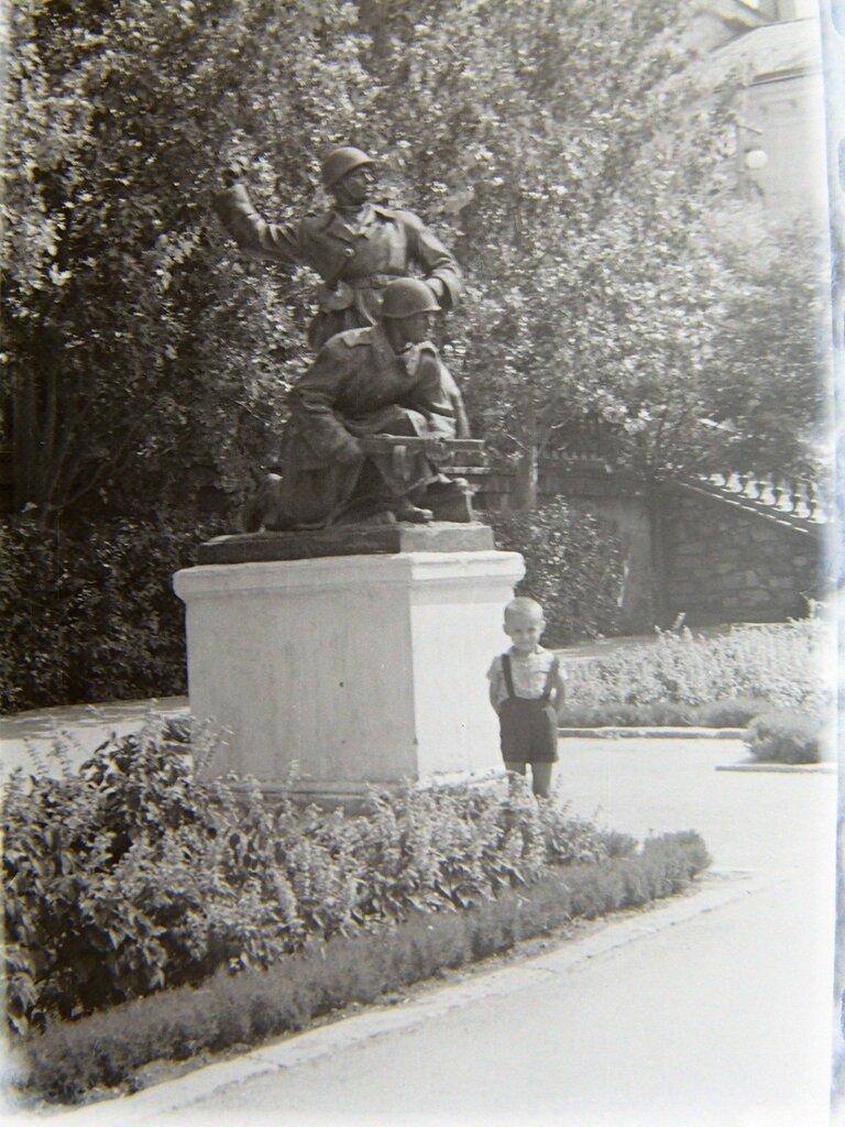 1960-e