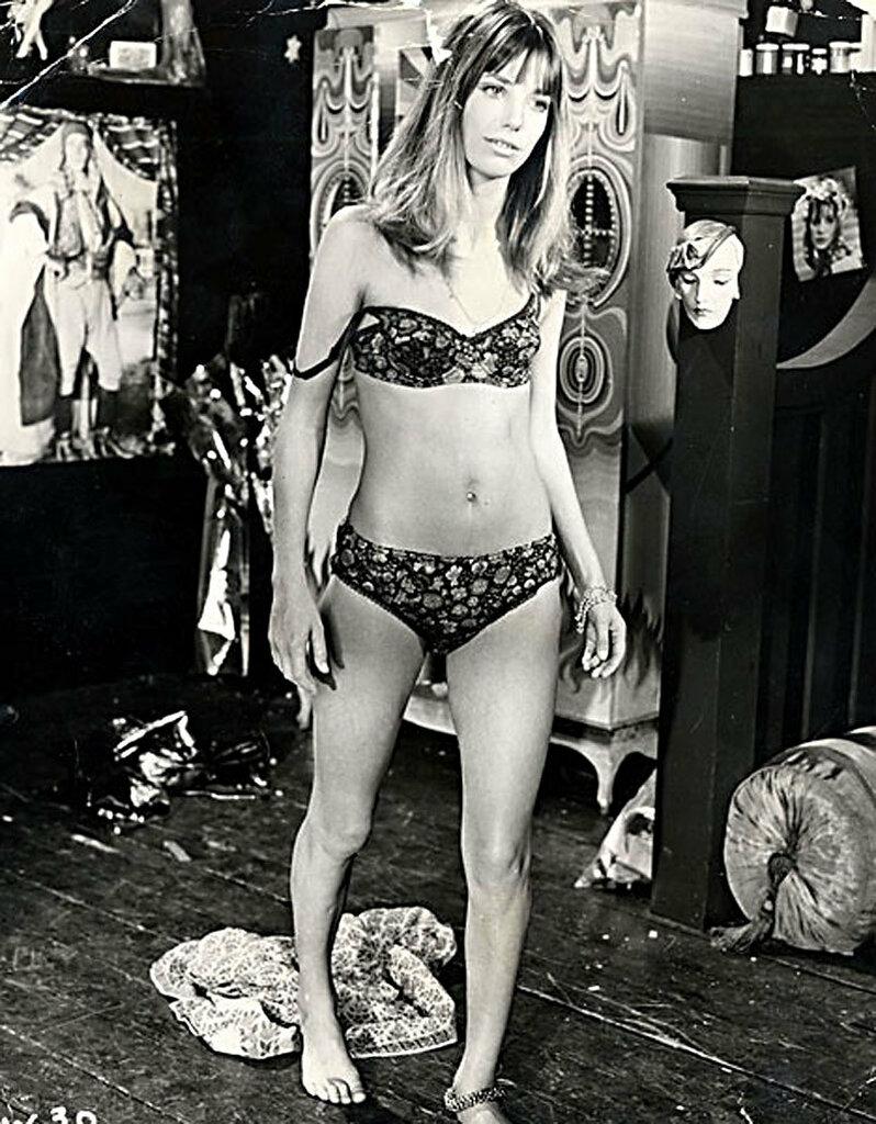 MademoiselleB_Jane Birkin.jpg