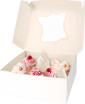 NLD Candilicious Cake Box with cakes 2.png