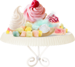 NLD Candilicious Cake plate cluster.png