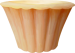 NLD Candilicious Cupcake Empty.png