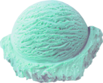 NLD Candilicious Ice cream 3.png