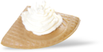 NLD Candilicious Biscuit with cream sh.png