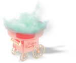 NLD Candilicious Cotton Candy Machine b sh.png