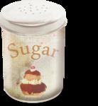 NLD Candilicious Sugar sh.png