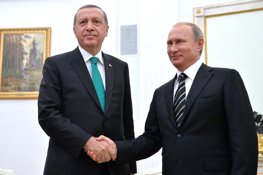 Эрдоган у Путина в Кремле 23.09.15.png