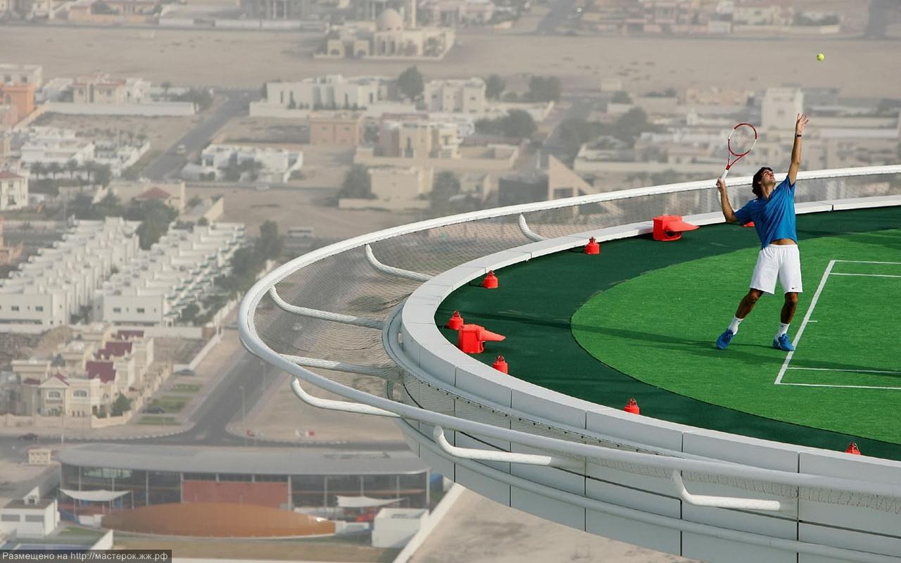 52225212MH001_Dubai_Tennis