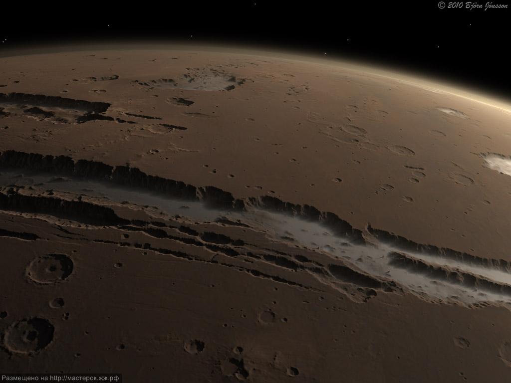 Информация о Марсе 0_8c783_5d67569e_orig