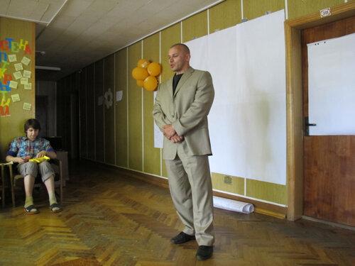 http://img-fotki.yandex.ru/get/6503/139483201.e/0_b538e_12323820_L.jpg