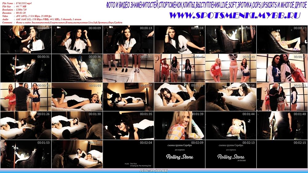 http://img-fotki.yandex.ru/get/6503/13966776.112/0_89376_a37d4280_orig.jpg