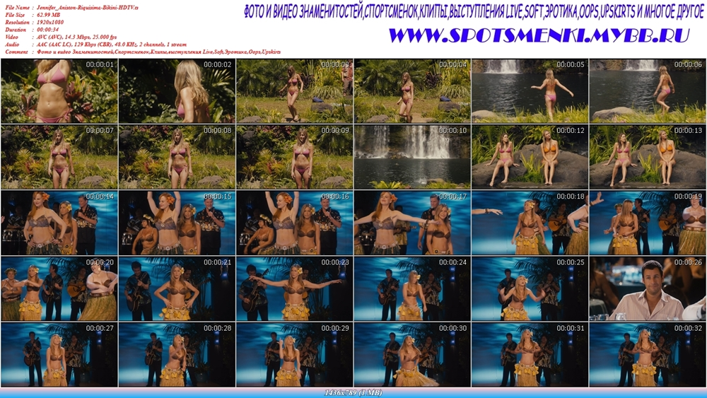 http://img-fotki.yandex.ru/get/6503/13966776.114/0_89708_e01b40ba_orig.jpg