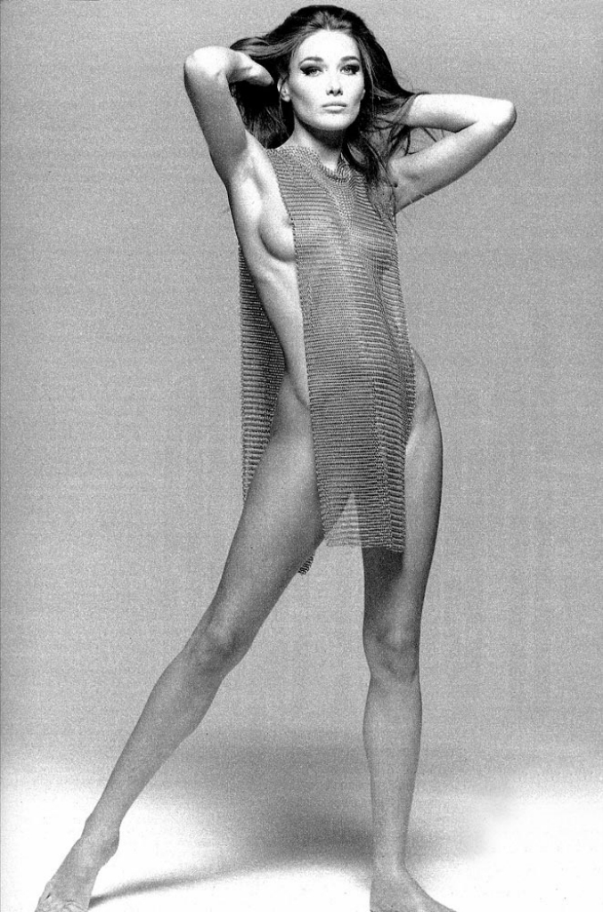 Carla bruni pictures nude