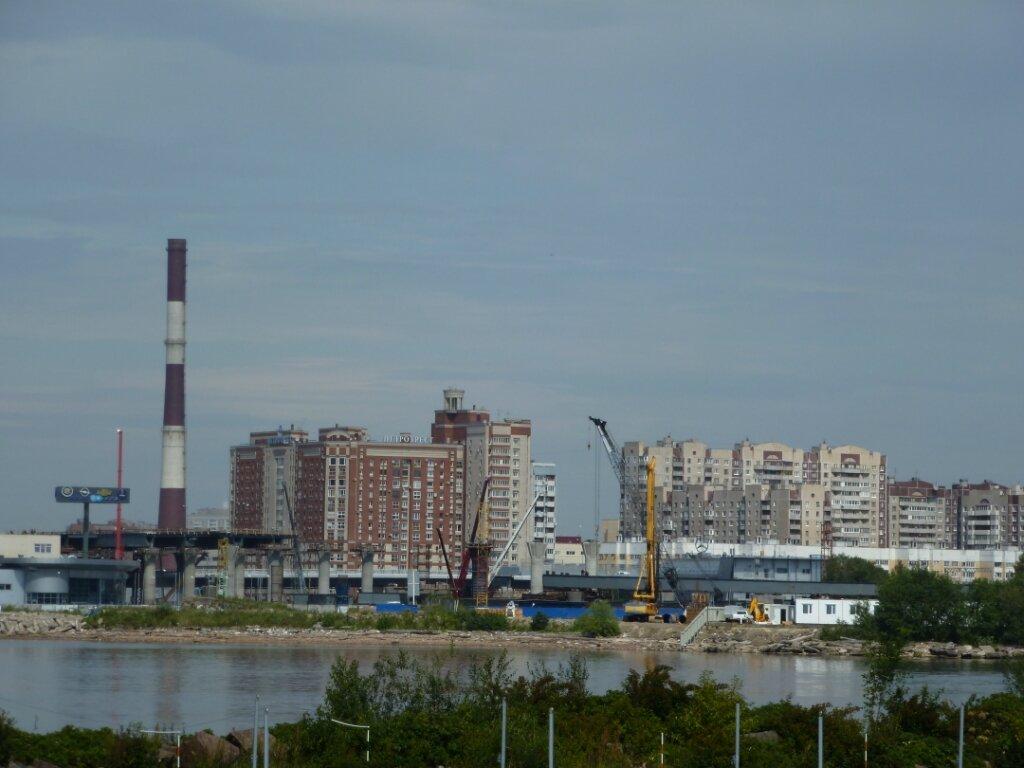 http://img-fotki.yandex.ru/get/6503/156745258.7/0_95111_2f69e6e2_XXL