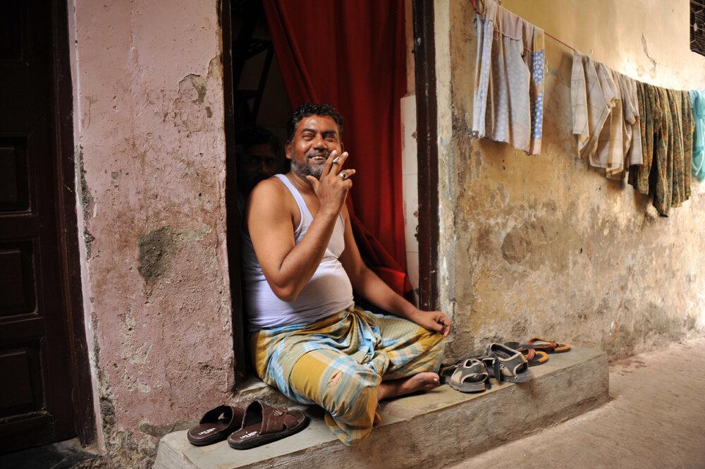 фото публичных домов в индии фризе удивительно ласковые