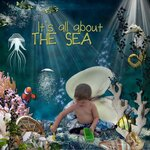 The-SeaWEB.jpg