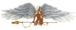 a anges (360).png