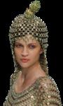 créalios femmes-bustes-1630.png