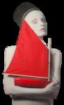 créalios femmes-bustes-2115.png