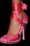 créalios femmes-pieds-071.png