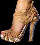 créalios femmes-pieds-085.png