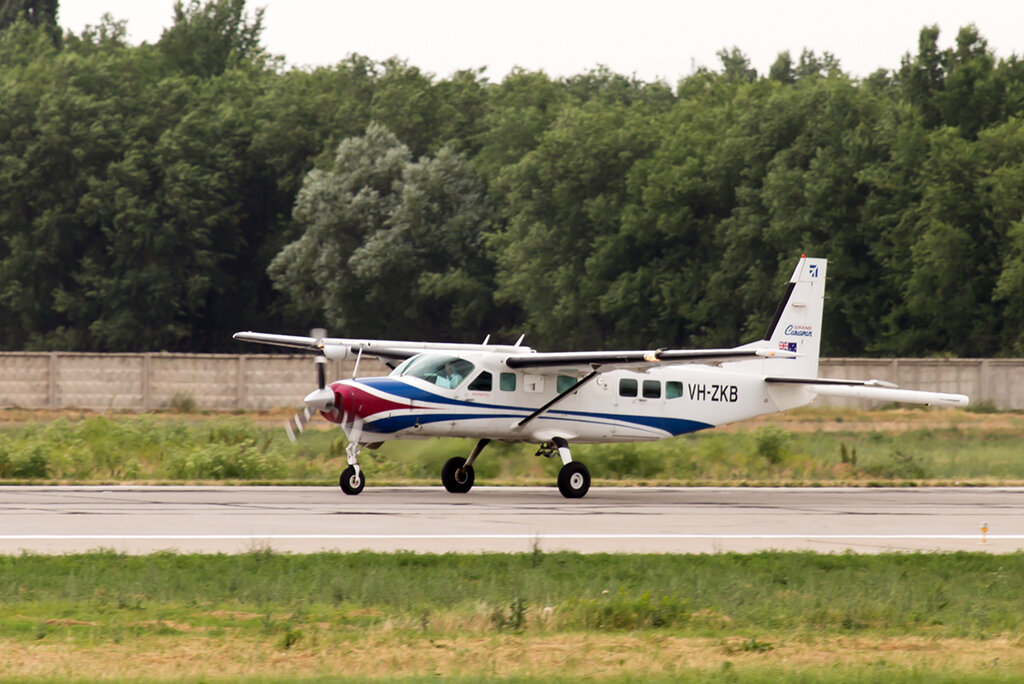 Cessna_208B_Grand_Caravan_VH-ZKB_Air_Control_1_ALA_for.jpg