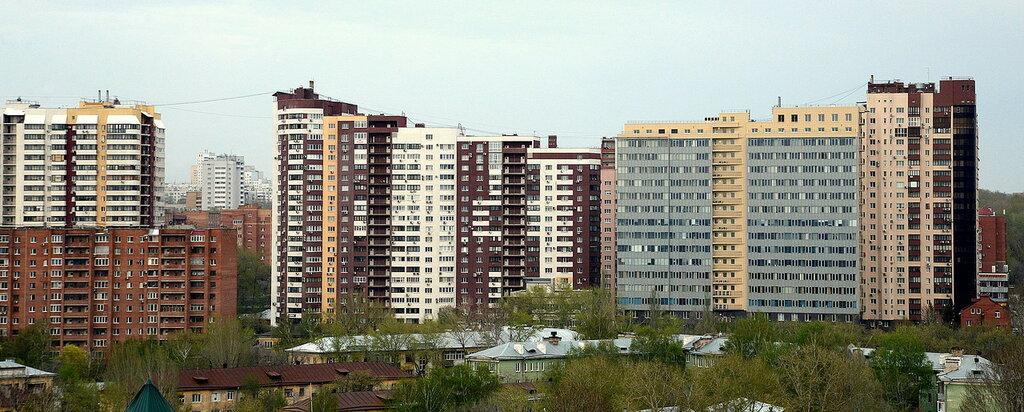 Детская городская больница г. шахты ростовской области