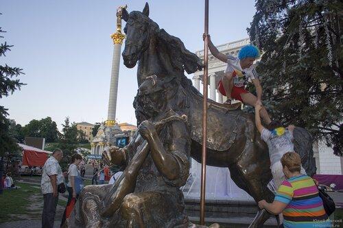 20120617- Киев. Часть 1_48.JPG