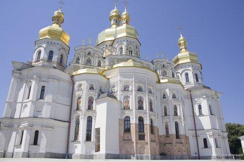 Киево-Печерская лавра11.jpg