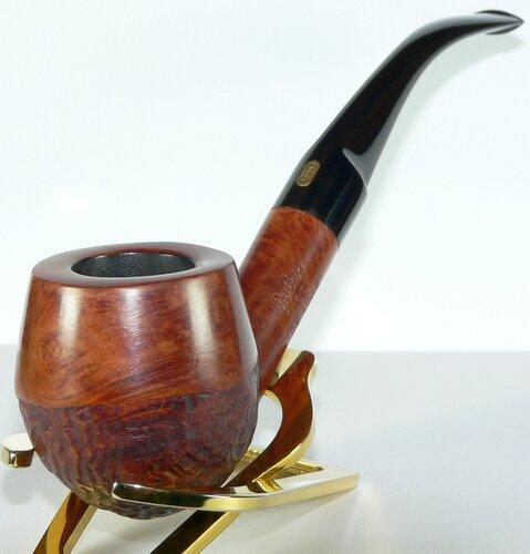 Jobey Asti De Luxe acorn 995