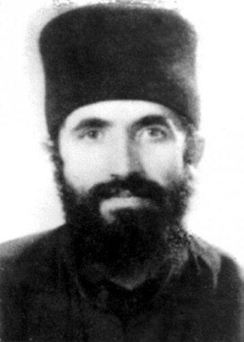 Паисий Святогорец (1).jpg