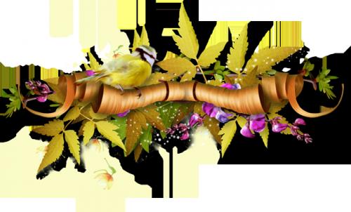 Элементы декора - Страница 12 0_774f3_4a11235d_L