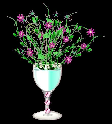 Красивые картинки цветочные букеты на прозрачном фоне