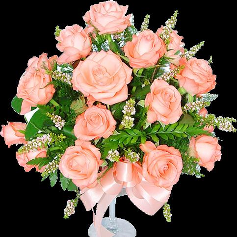 """Агисхьяльм """" Чистка чакр, очищение и восстановление"""". от Floranna 0_77829_73df7d3a_L"""