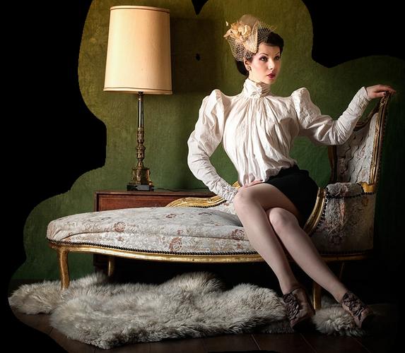 Клипарт девушки на прозрачном фоне. Обсуждение на LiveInternet - Российский  Сервис Онлайн-Дневников